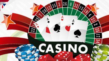 The Absolute Best Australian Casinos