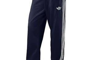 Find out are Adidas track pants trending outfit.