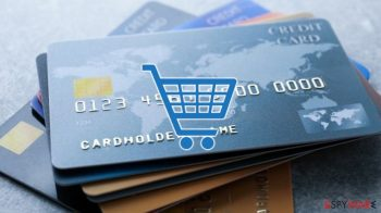 How to Keep Up to Date with Credit Card News in Australia