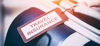 Where to find the best travel insurance in Australia for peace of mind
