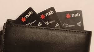 Is The NAB Classic Banking Debit Card A Good Choice?