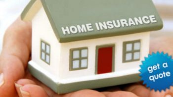 Compare home insurance quotes Australia for best insurance policy