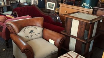 How to pick trendy furniture for your home- important considerations
