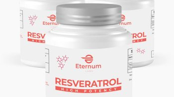 What Is Resveratrol And What Are Its Potential Health Benefits?