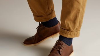 Where to Buy Clarks Shoes in Australia